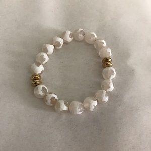 ⭐️CLOSET CLOSING Bracelet
